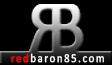RB85com