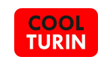 Cool Turin