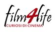 film 4 Life