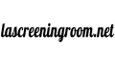 lascreeningroom.net