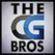 CG Bros