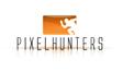 Pixel Hunters