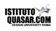 Istituto Quasar