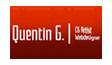 Quentin G.
