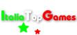 Italia Top Games