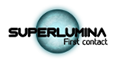 Superlumina Game