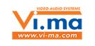 Vima Audiovisivi