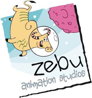 Zebu Animation
